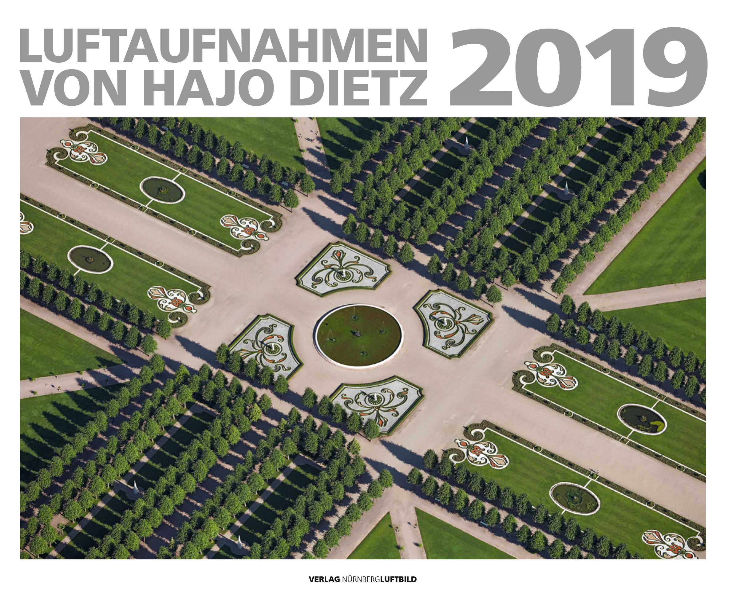 Luftbild Kalender2019 web 1 preview
