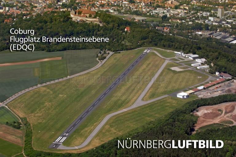 Flughafen Fliegerei