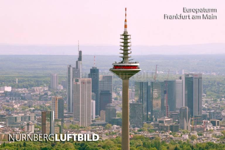 Funkturm Nürnberg