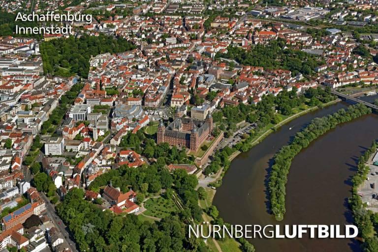 Bayern for B b aschaffenburg