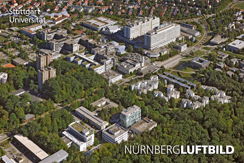 Uni Stuttgart Technische Bwl