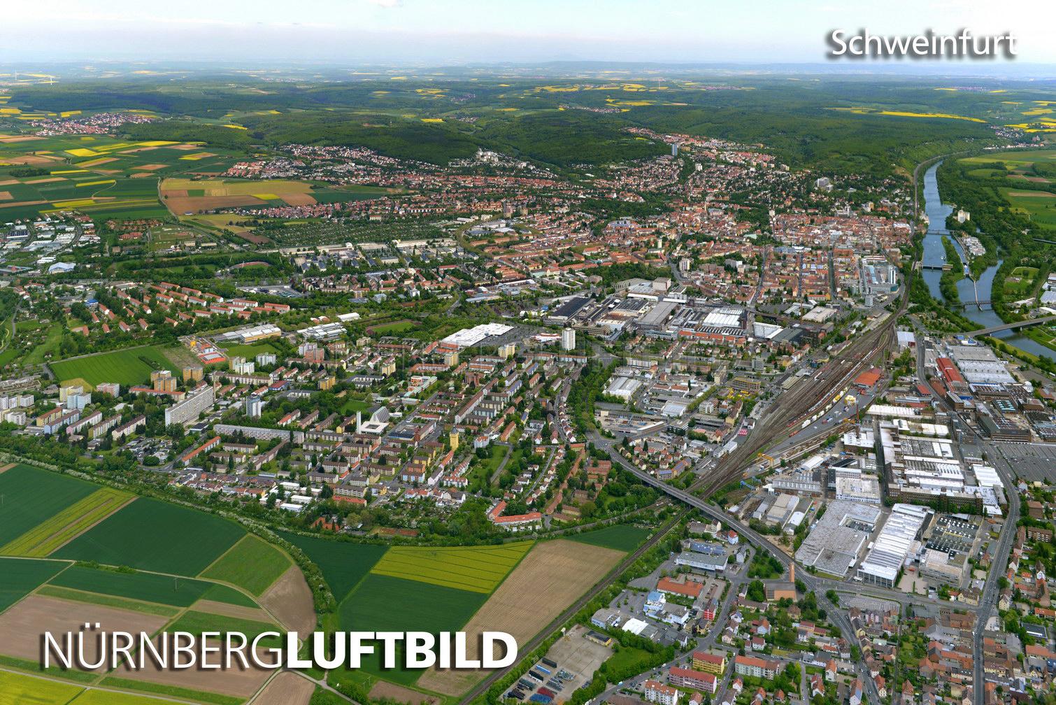 schweinfurt ladies persönlichkeitstest online