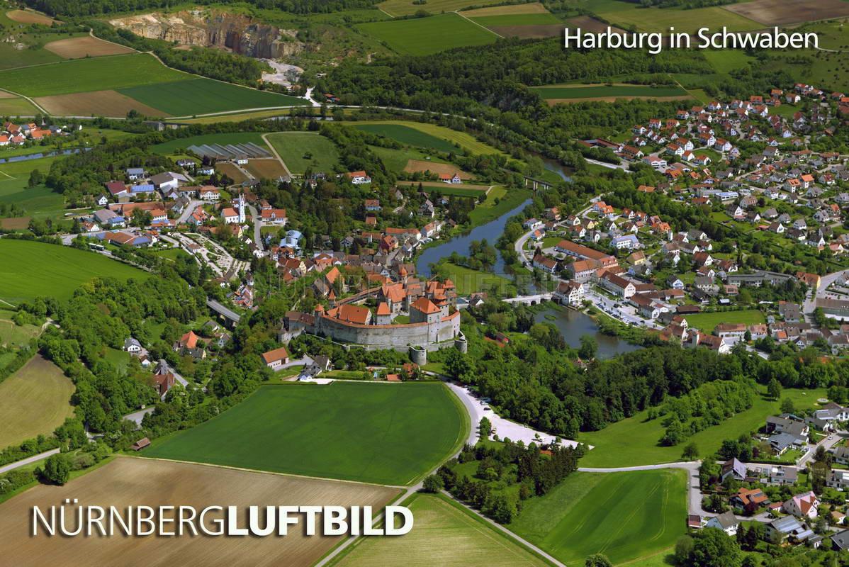 kools harburg sexführer nürnberg