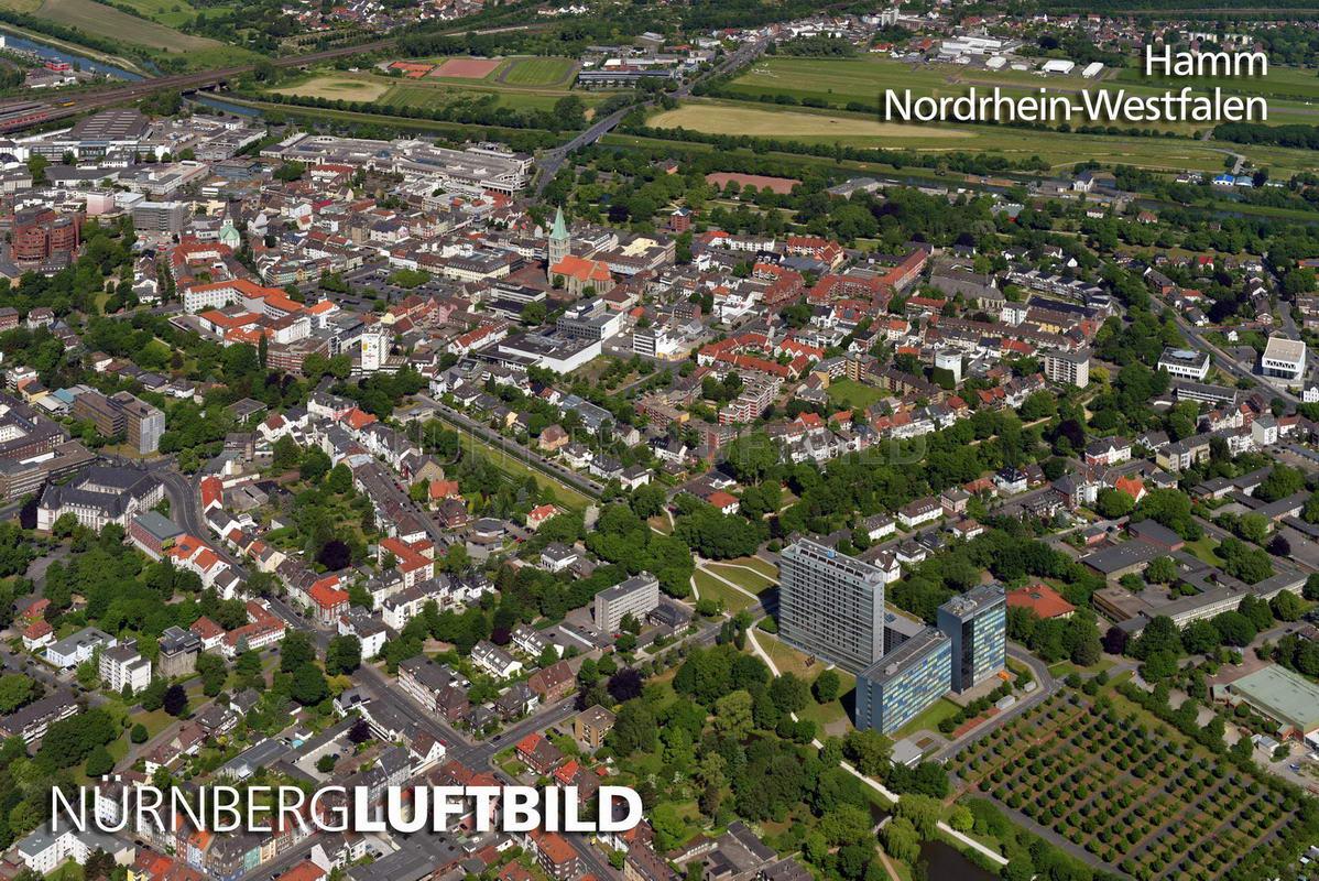 single rothenburg Hamm