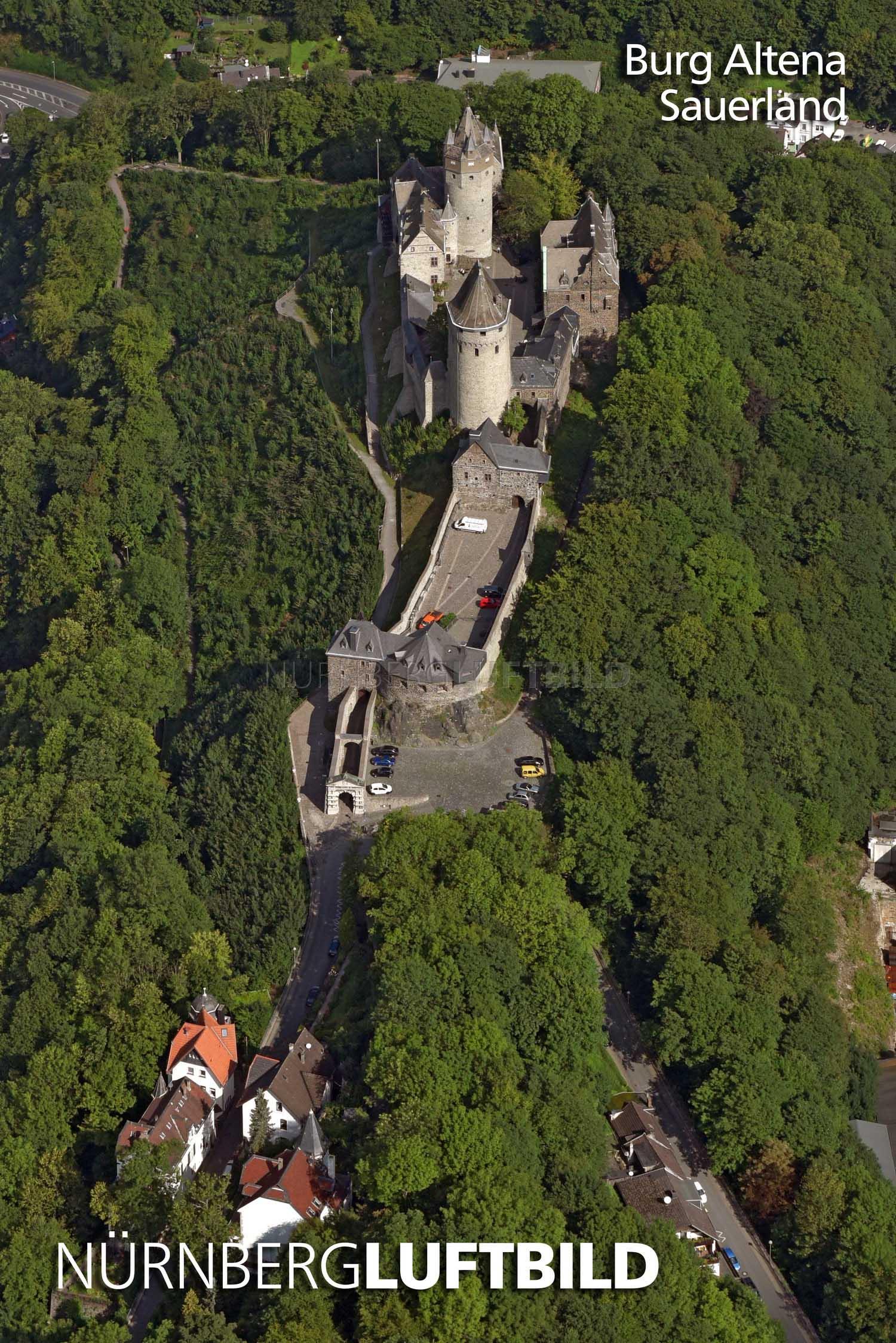 Wienerwald Kassel