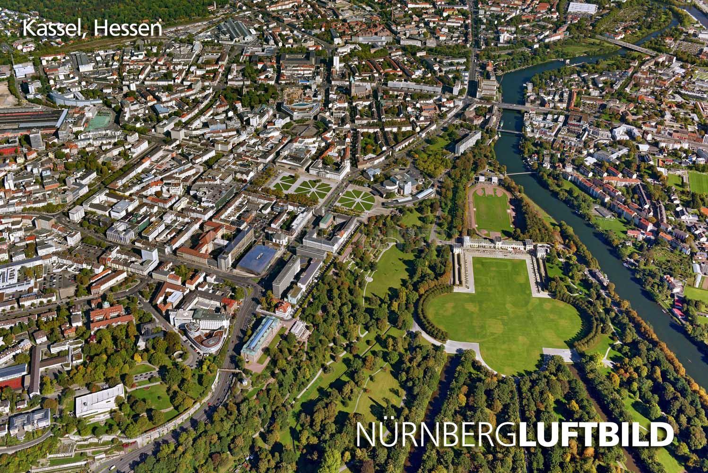 Kassel partnersuche ab 60