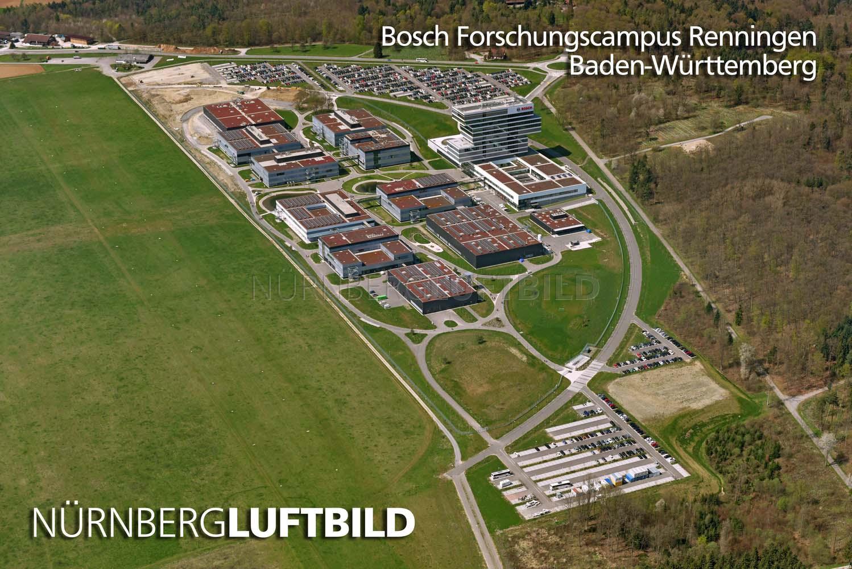 porno professionelle Renningen(Baden-Württemberg)