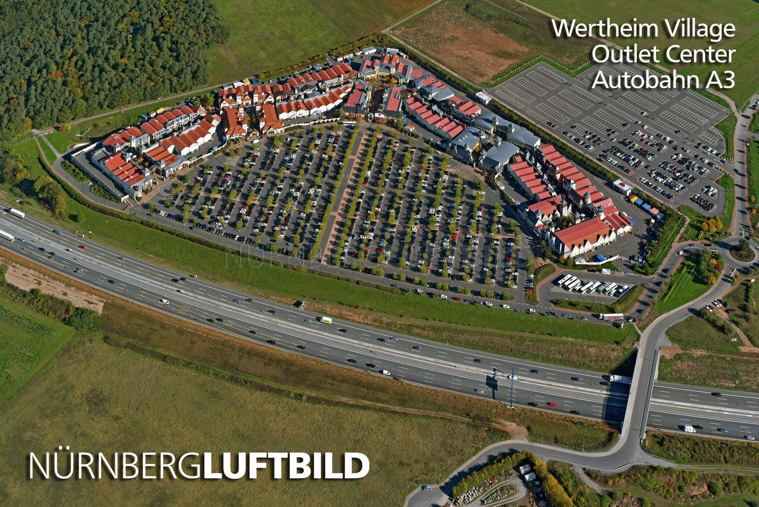 Wertheim bettingen autohof a3 things to bet on for superbowl 2021